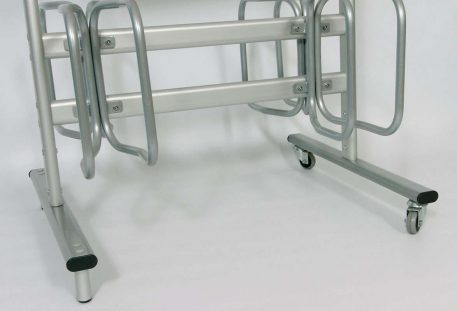 Fahrradständer A1 RALEIGH - Gestell