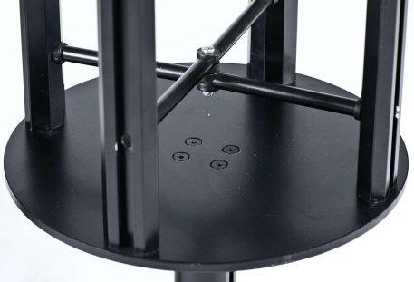 Prospektständer drehbar A4 TUCSON - Drehgestell